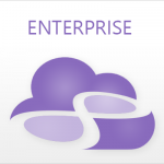 enterprise-prod