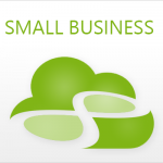 small-business-prod